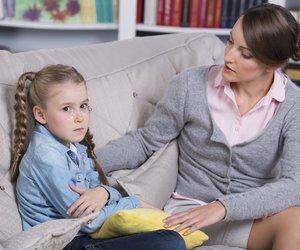 Sprachstörungen beim Kind
