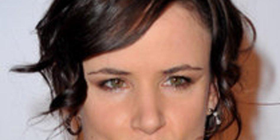 Juliette Lewis: Fragen zu Brad Pitt nerven