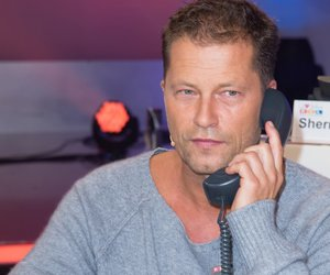 Til-Schweiger_Mathis-Wienand_GettyImages-497881724