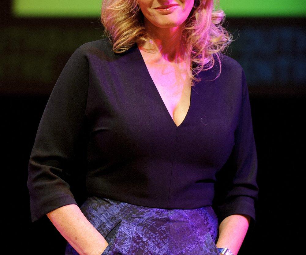 """J. K. Rowling: Kommt bald eine Fernsehversion von """"Harry Potter""""?"""