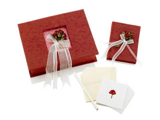 Die Douglas Geschenkebox als Muttertagsgeschenk