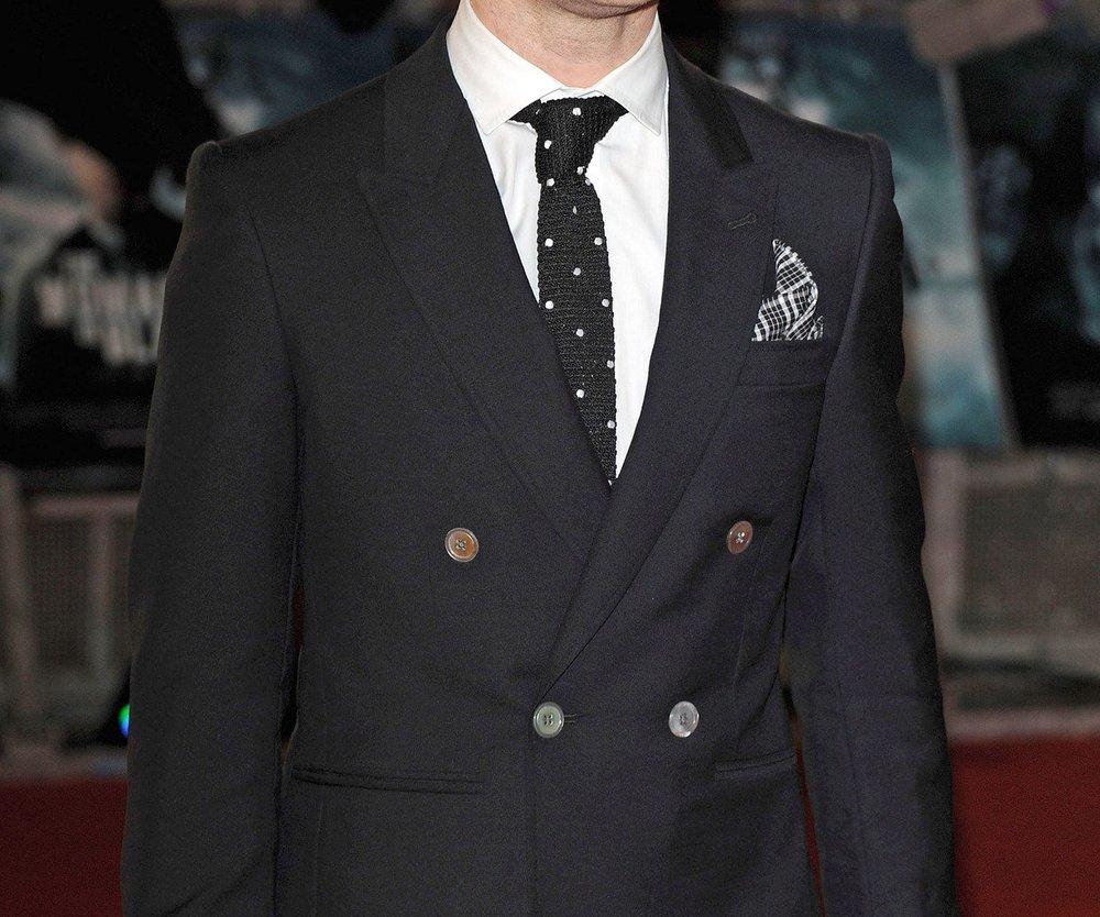 Daniel Radcliffe will seinen Führerschein machen
