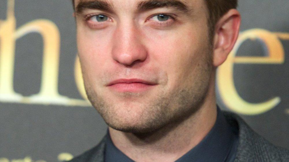 Robert Pattinson und Adele: Laudatoren bei Golden Globes 2013