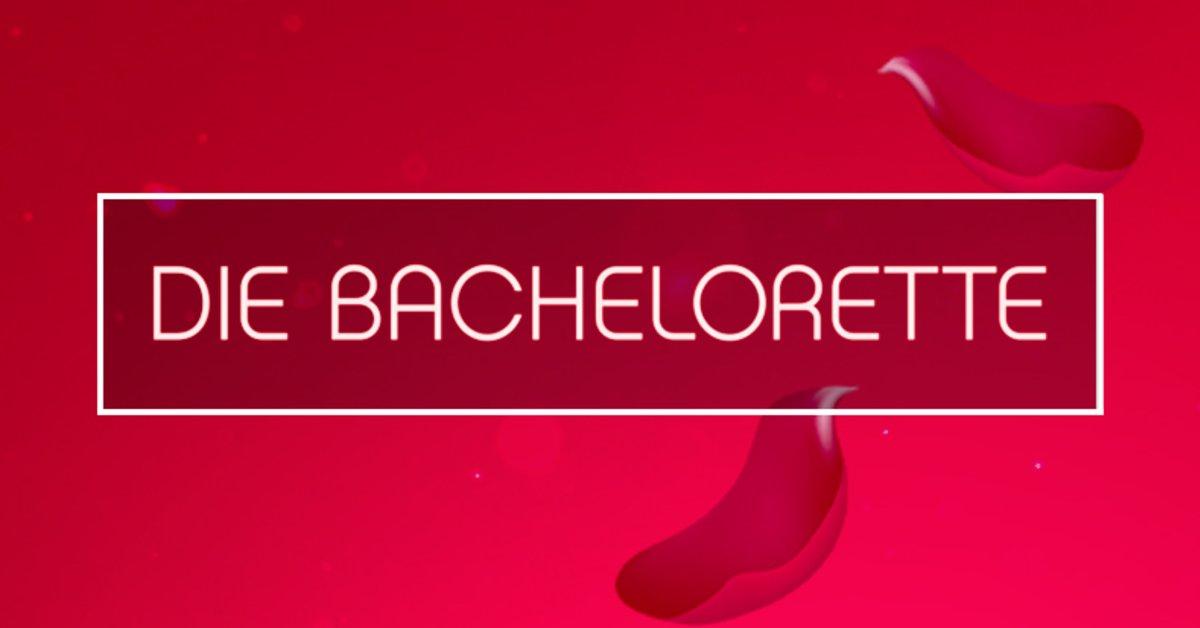 Überraschung! Sie ist die neue Bachelorette 2020 | desired.de