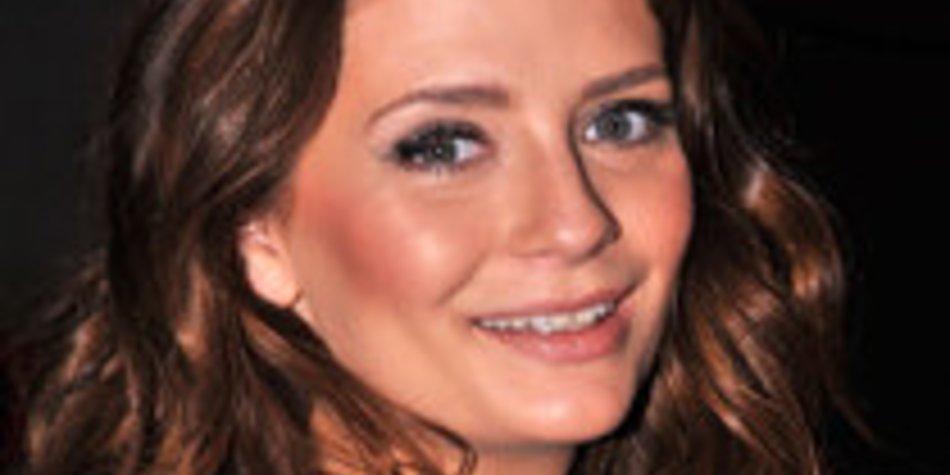 """Mischa Barton: schlechtes Gewissen wegen ihrer Rolle in """"The O.C."""""""