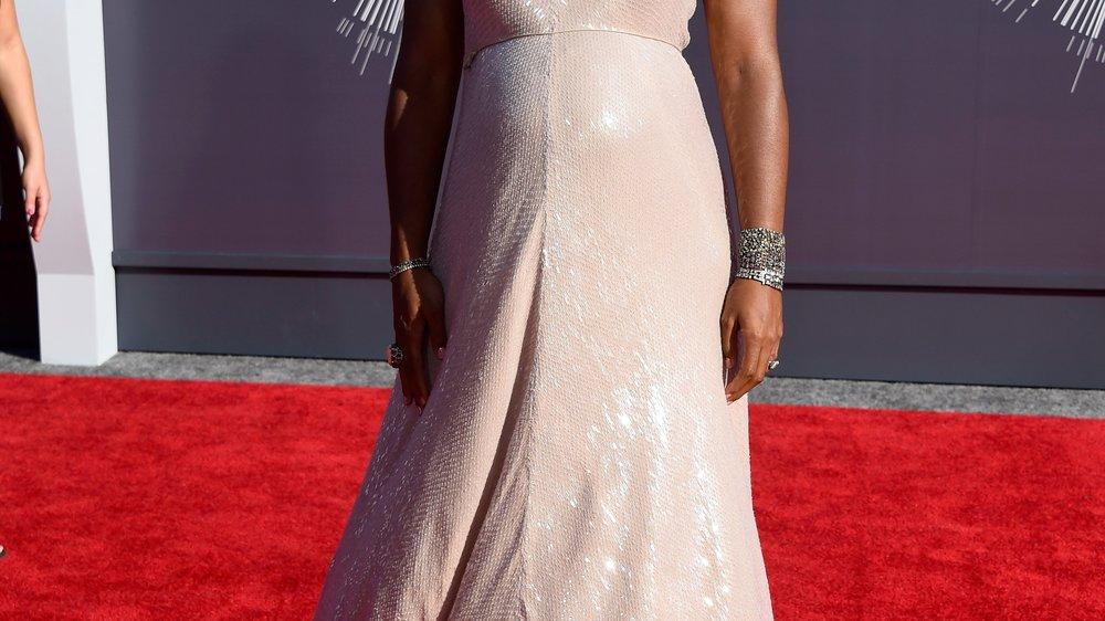 Kelly Rowland verspürt Schwangerschaftsgelüste
