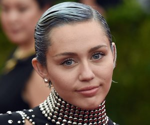 Miley-Cyrus_GettyImages_Timothy-A.-Clary_AFP-472193052