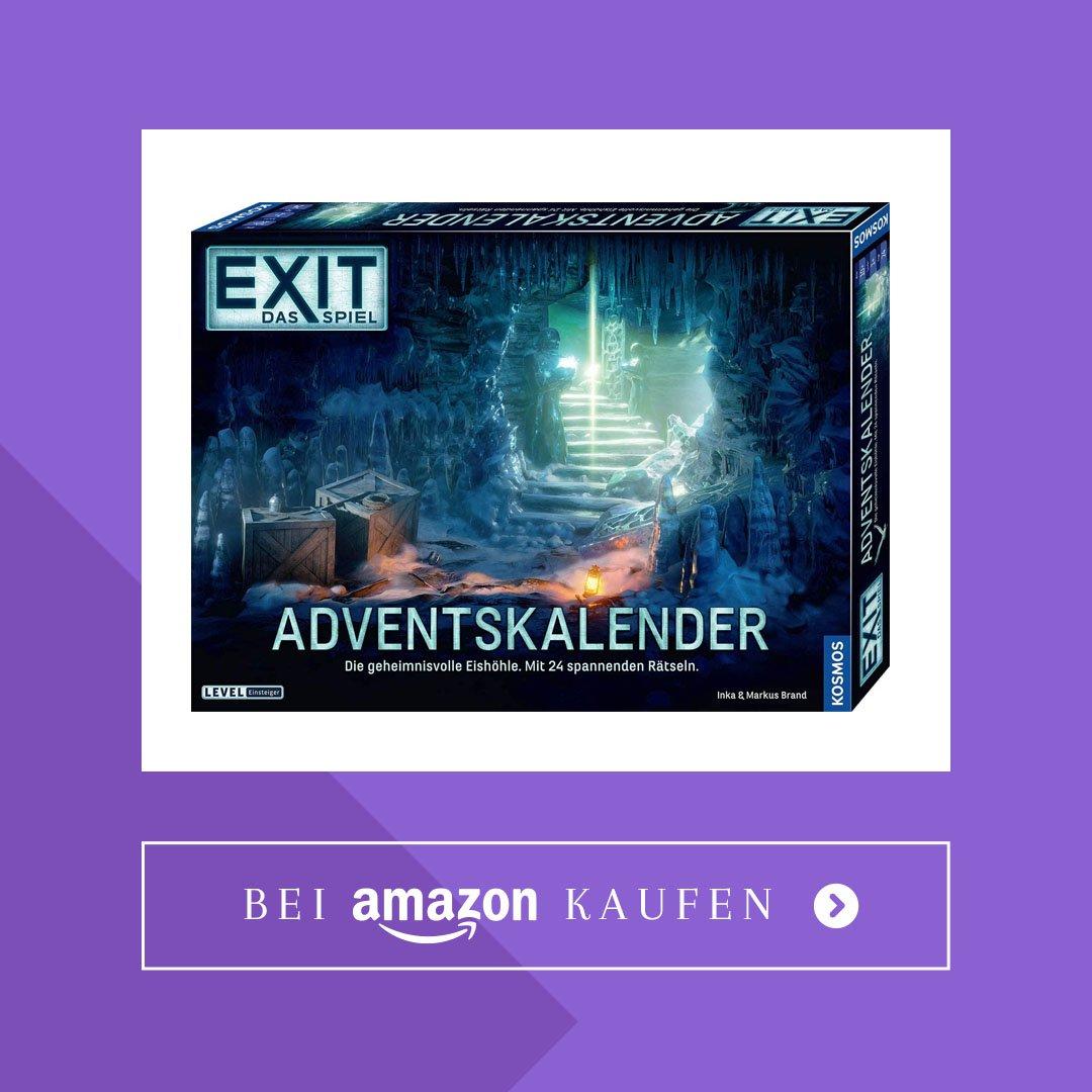 exit adventskalender