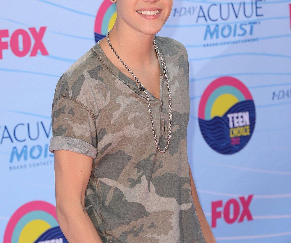 Justin Bieber will Schauspieler werden