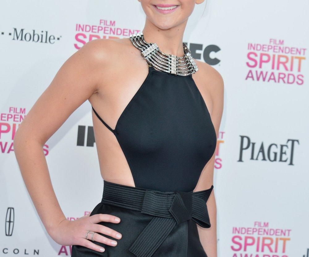 Jennifer Lawrence kauft ein Haus in London