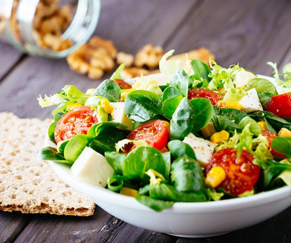 Die 24-Stunden-Diät