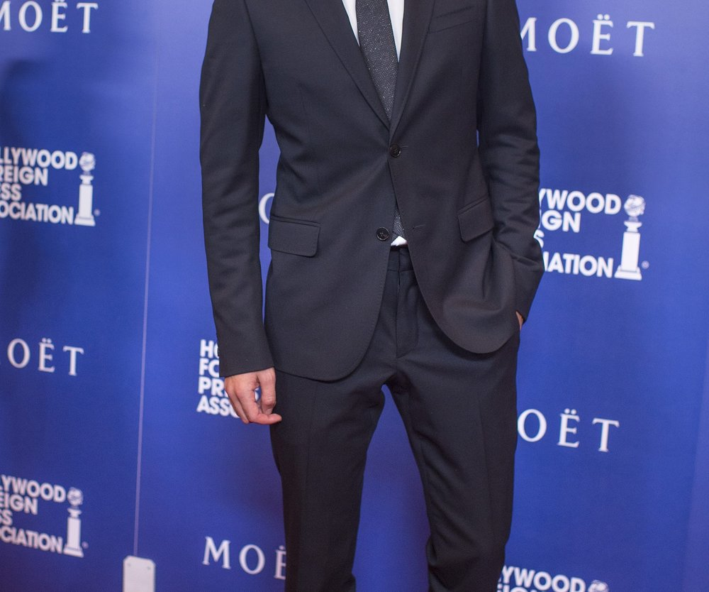 Robert Pattinson: Seine Freundin wird wild beschimpft