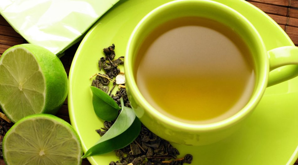 Mit Fauchon- oder Rituals-Tees können Sie sich in den kalten Wintertagen gut entspannen.