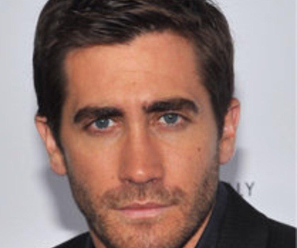 """Jake Gyllenhaal: Überrascht von """"Golden Globe""""-Nominierung"""