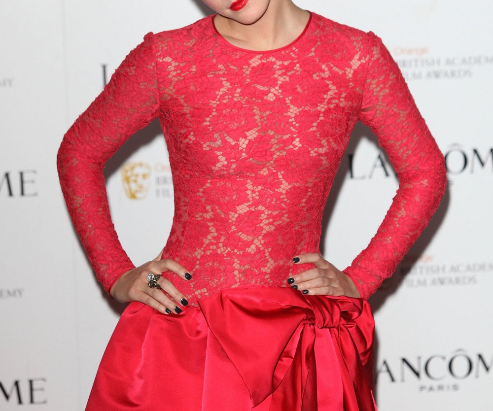 Emma Watson: Neue Karriere als Kosmetikerin?