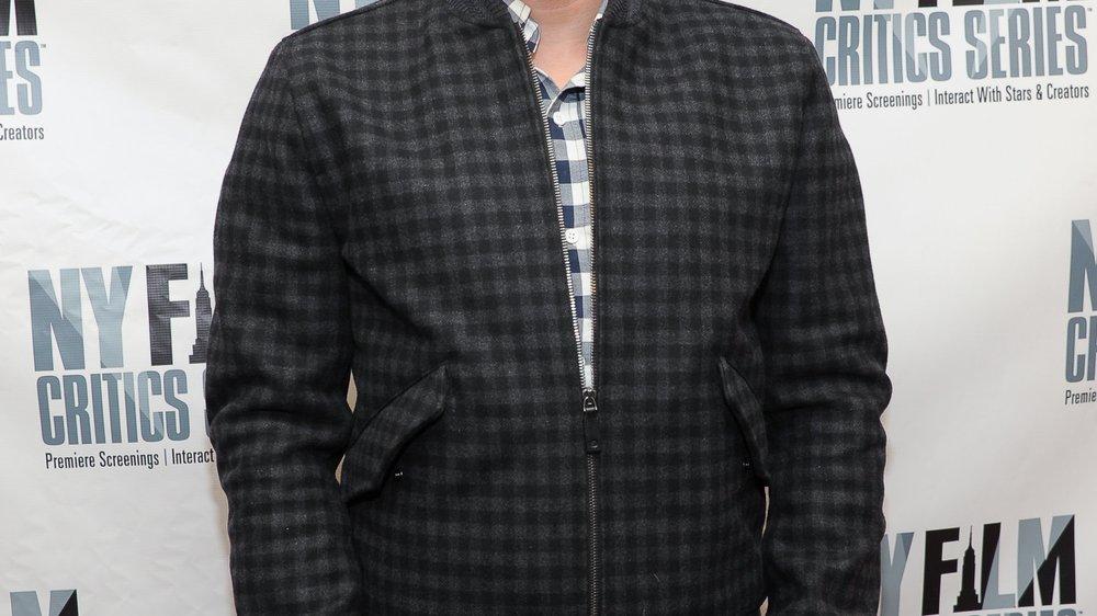 "James Franco ist der neue ""Coke light""-Mann"