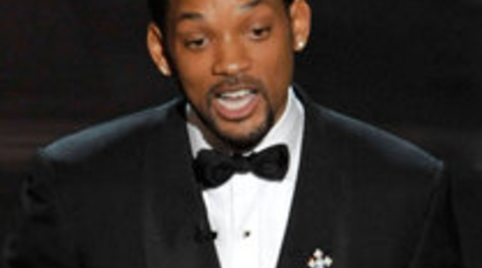Will Smith in Independence Day 2?