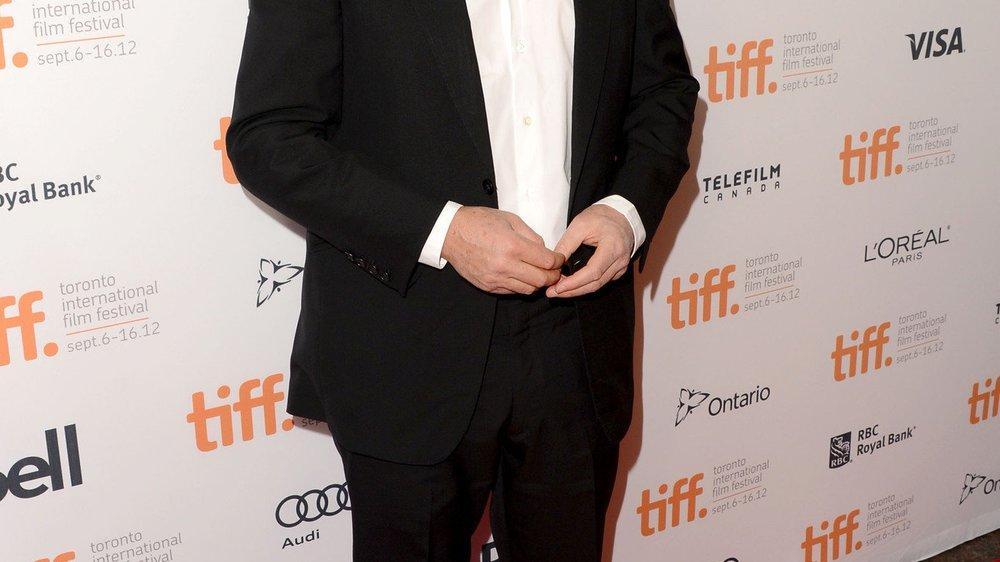 Hugh Grant ist wieder Vater geworden