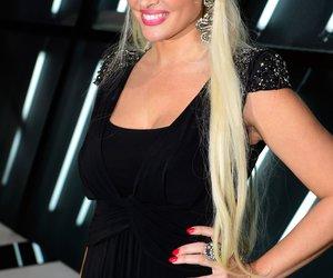 Daniela Katzenberger ist schwanger!