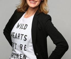 AWZ-Stars Barbara Sotelsek und Carsten Clemens sind ein Paar