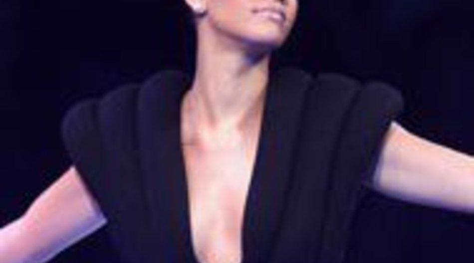 Rihanna: Zusatzkonzerte in Deutschland