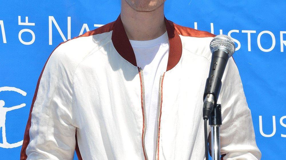 Andrew Garfield sieht die Größe der Rolle