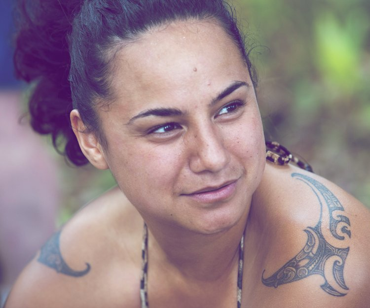 Tattoo zwei dreiecke bedeutung