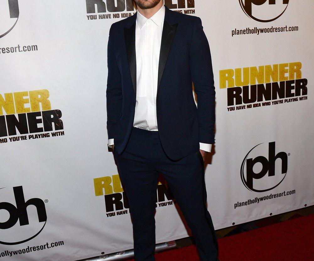 Justin Timberlake findet Frauen merkwürdig