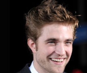 Robert Pattinson: Fans am Limit