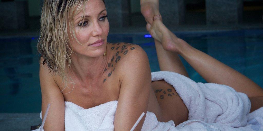 disney schauspielerin nackt porno bild