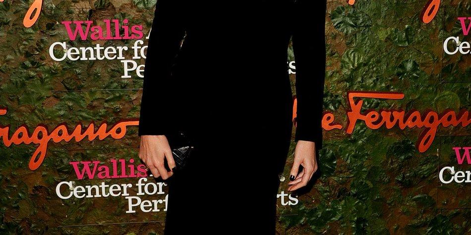 Charlize Theron und Sean Penn im heimlichen Liebesurlaub