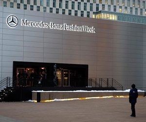 Big in Business: Die New York Fashion Week in Zahlen