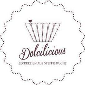 Dolcilicious Logo
