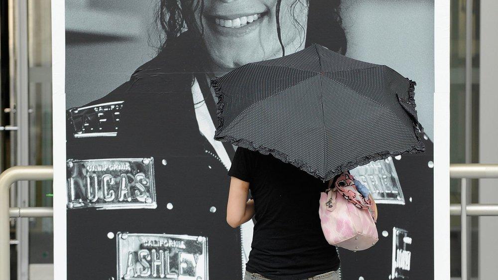 Michael Jackson: Enthüllungsbuch von Bruder Jermaine