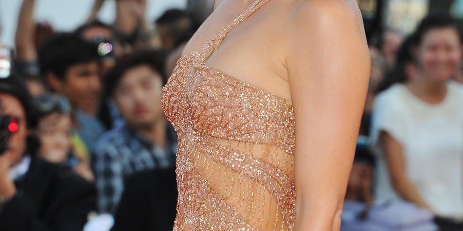 Kate Hudson ist zu beschäftigt, um zu heiraten