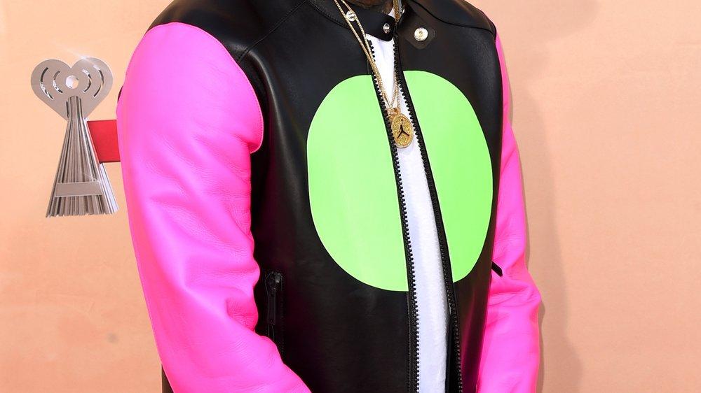 Chris Brown: Will Nia Guzman ihn von Tochter Royalty fernhalten?