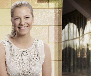 GZSZ: Gibt es Valentina Pahde bald im Doppelpack?