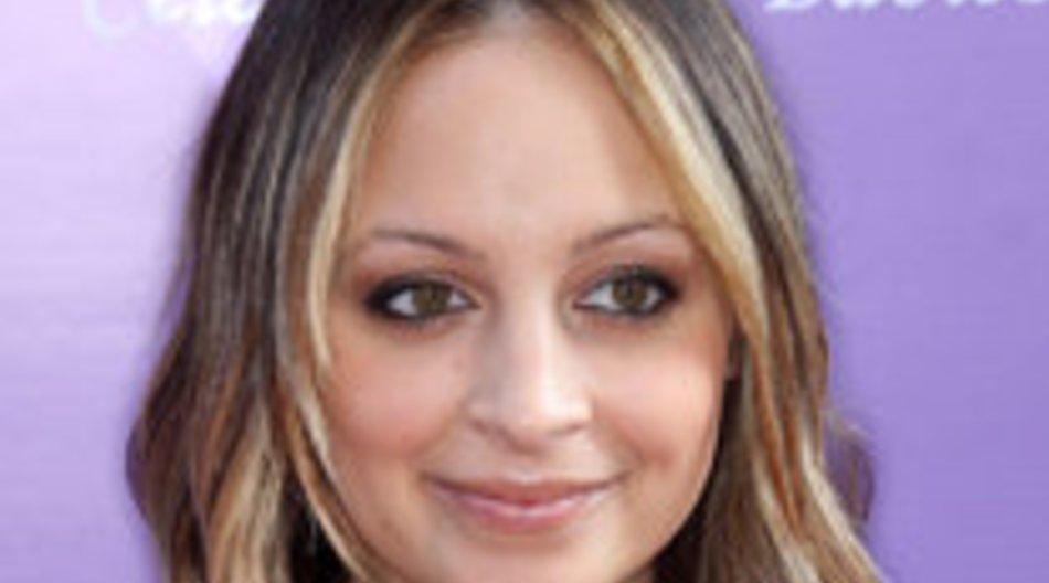 Neue Rolle für Nicole Richie