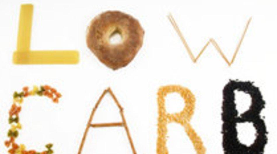 Low Carb Diäten oder Adieu Brötchen, Brot und Nudeln