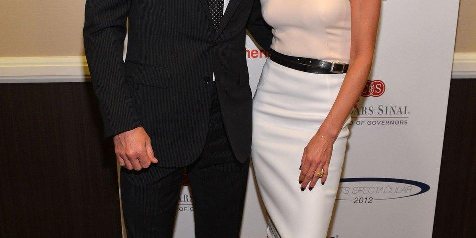 David Beckham und Victoria versteigern ihr Hab und Gut