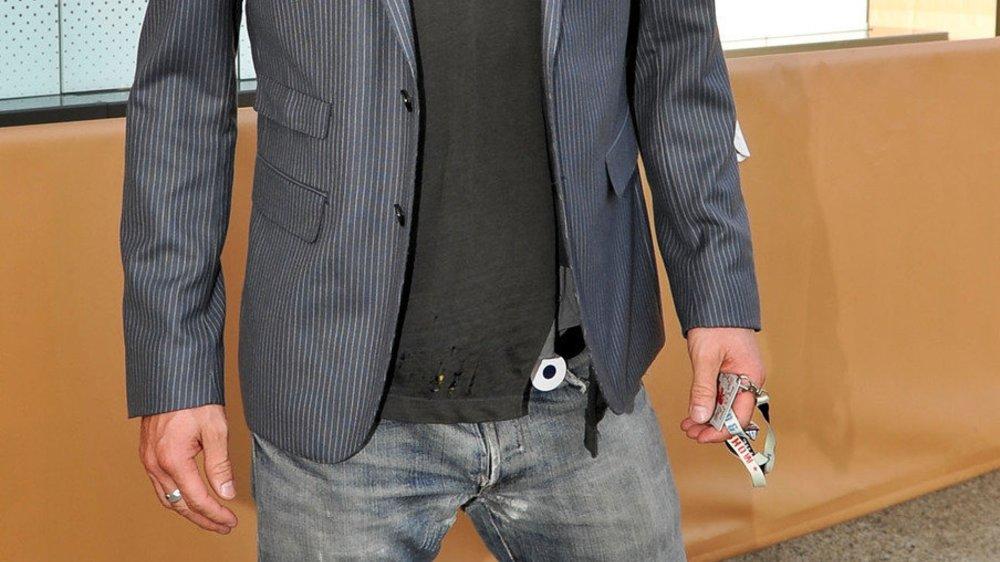 GNTM: Thomas Hayo spricht über das perfekte Topmodel