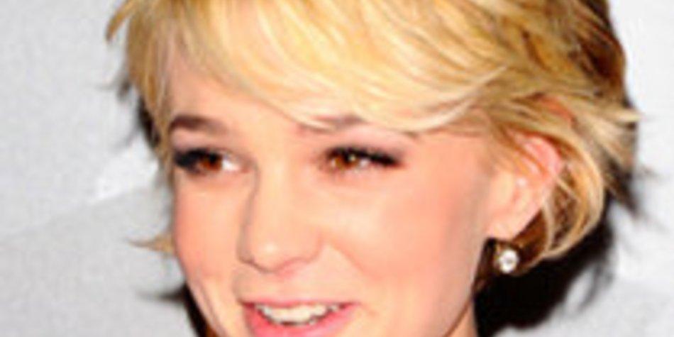 Carey Mulligan: Bald am Broadway zu sehen
