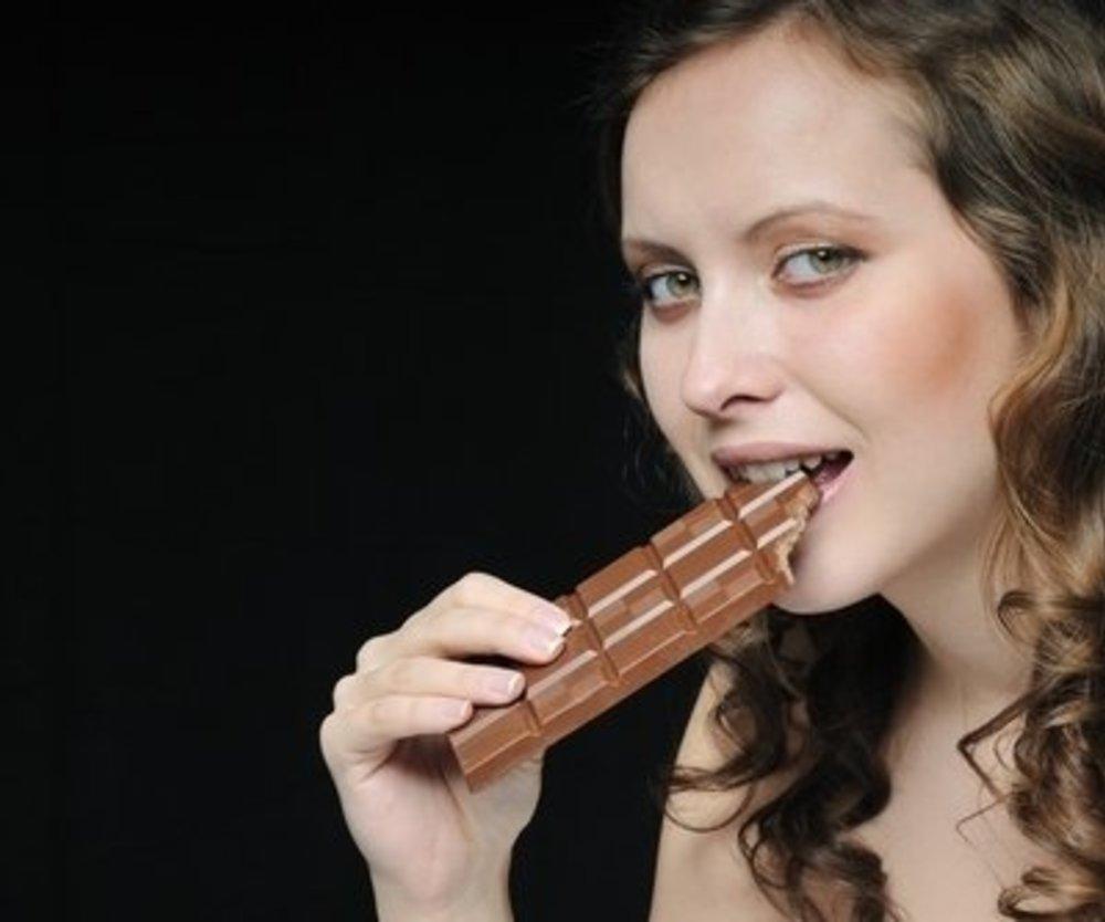 Diäten helfen nicht beim Abnehmen