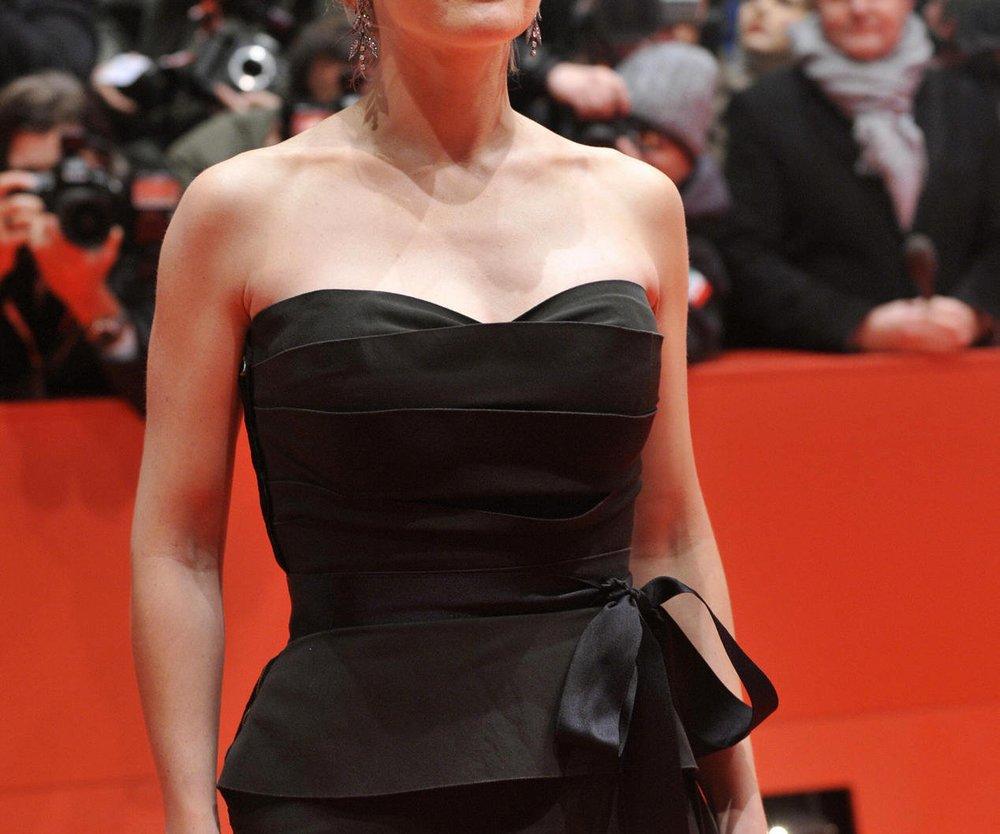 Kate Winslet startet neues Charity-Projekt