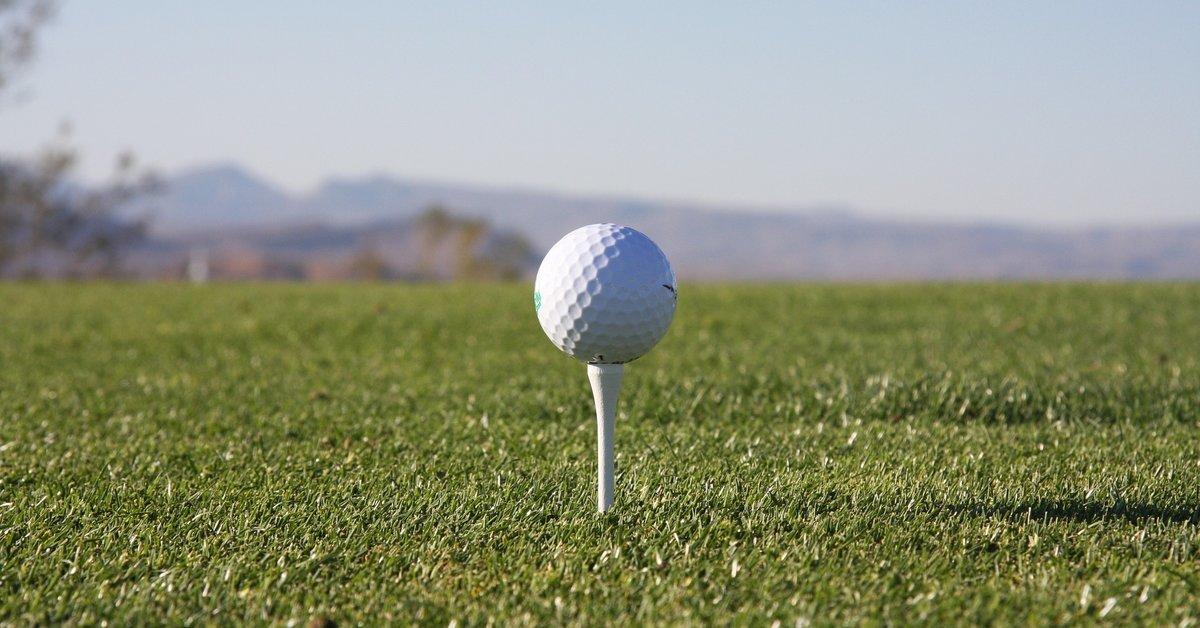 Kalorienverbrauch-Golf-Spiele-dich-fit-