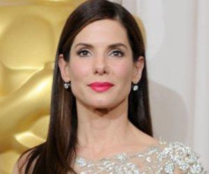 Oscars 2010: Versace, Armani und Co. auf dem roten Teppich