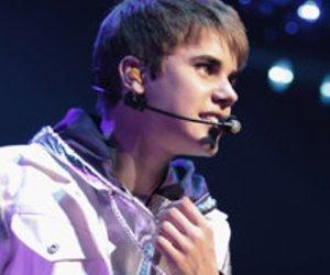 Justin Bieber hat genug von Paparazzi – seine Fans sehen das anders!