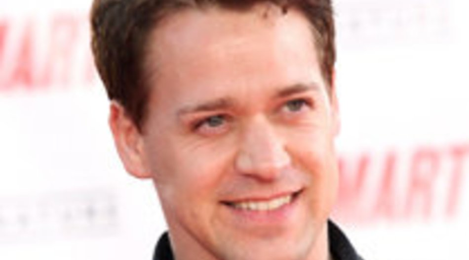 Greys Anatomy-Darsteller T.R. Knight will Baby