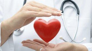 Achtest Du auf Deine Gesundheit?-Test
