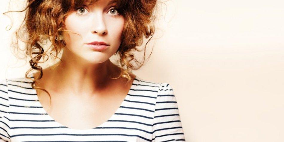 Frisuren für lange Haare: Die Trendlooks